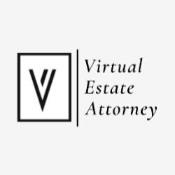 Virtual Estate Attorney Profile Image