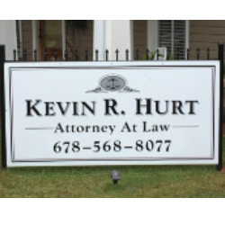 Law Office of Kevin R. Hurt, P.C.