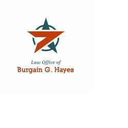 The Law Office Of Burgain G. Hayes