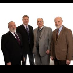 DeLong, Caldwell, Bridgers, Fitzpatrick & Benjamin LLC