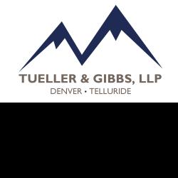 Tueller & Gibbs, LLP
