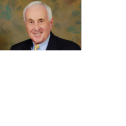 Ronald M. Naditch, P.A.