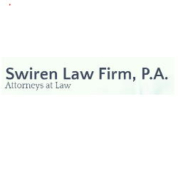 Swiren Law Firm, P.A.