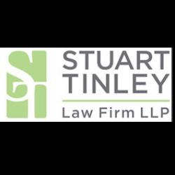 Stuart Tinley Law Firm