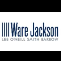 Ware, Jackson, Lee, O'Neill, Smith & Barrow LLP