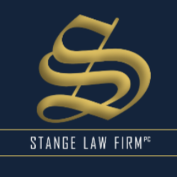 Stange Law Firm, PC Profile Image