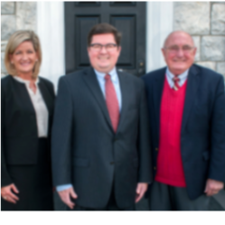 Nelson, Bryan & Cross Law Firm