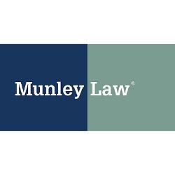 Munley Law