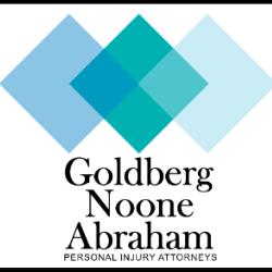 Goldberg Noone Abraham