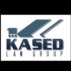 Kased Law Group