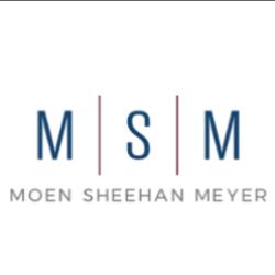 Moen Sheehan Meyer, Ltd.