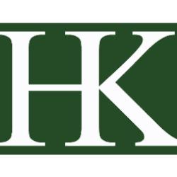 Hoover Kacyon LLC