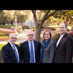 Kornfield, Nyberg, Bendes,  Kuhner & Little P.C