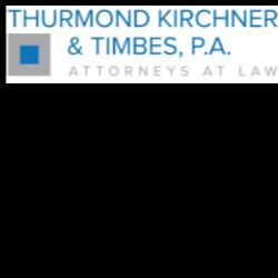 Thurmond Kirchner & Timbes, P.A.