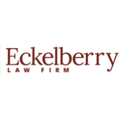 Eckelberry Law Firm
