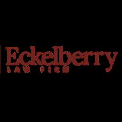 Eckelberry Law Firm, LLC