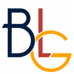 Buzzell Law Group, PC