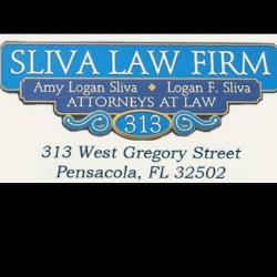 Sliva Law Firm, LLC