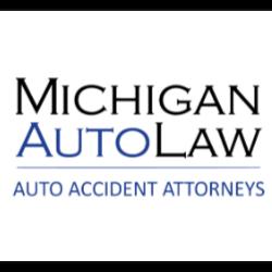 Michigan Auto Law