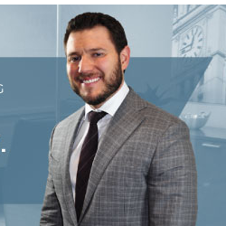 The Law Offices of Michael Bartolic, LLC