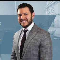 The Law Offices of Michael Bartolic, LLC