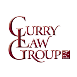 Curry Law Group, P.A.