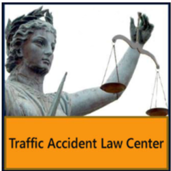 Traffic Accident Law Centers