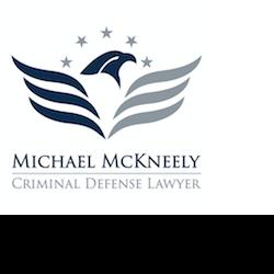 Michael McKneely, Criminal Defense Lawyer
