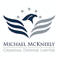 Michael McKneely, Criminal Defense Lawyer