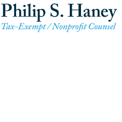 Philip S. Haney Associates