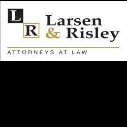 Larsen & Risley, Attorneys at Law