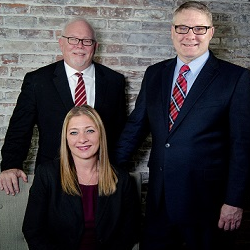 Wilka, Welter & Ash, LLP
