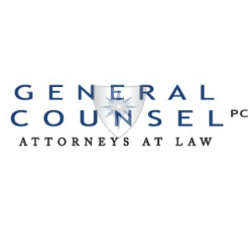 General Counsel, P.C.