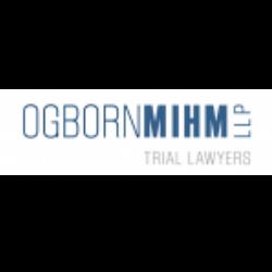 Ogborn Mihm, LLP
