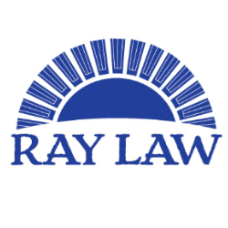 The Law Offices of James S. Ray PLLC