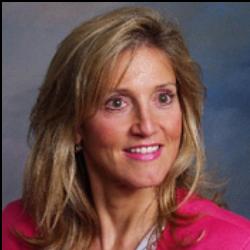 Amy Peterson Bloomquist