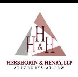 Hershorin & Henry, LLP