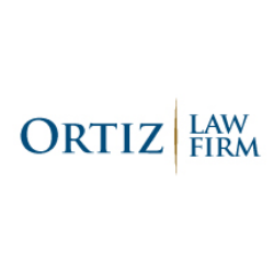 Ortiz Law Firm