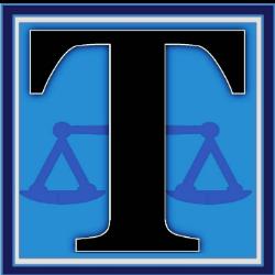 Tandy Law Firm, LLC