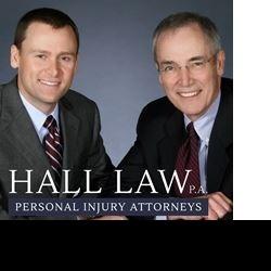 Hall Law P.A.