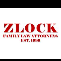 Zlock, P.C.