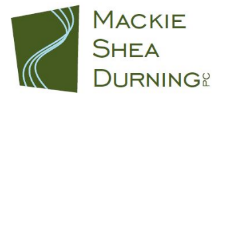 Mackie Shea Durning, PC