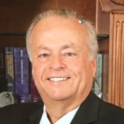 Jerome P. Ventura, P.A.