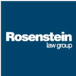 Rosenstein Law Group PLLC Profile Image