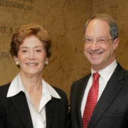 Marcus, Gould & Sussman, LLP