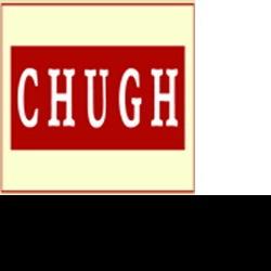 Chugh, LLP