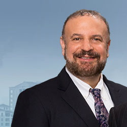 Goldman Babboni Fernandez & Walsh