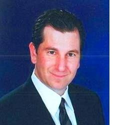 Joe Miller Law, Ltd. Profile Image