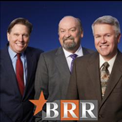 Bemis, Roach & Reed