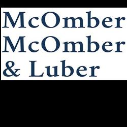 McOmber McOmber & Luber, P.C.